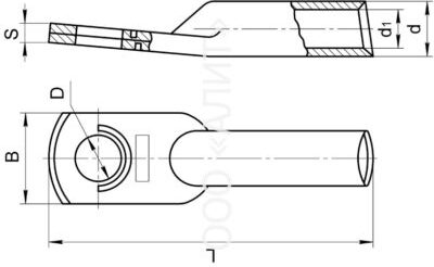 NAKONECHNIKI e1615364081344 - Кабельные наконечники