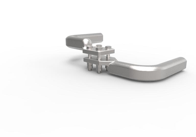 Зажимы аппаратные прессуемые 2А4А - 2A4A-1.png - файл2536