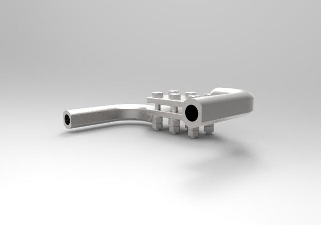 Зажимы аппаратные прессуемые 2А4АП, 2А6АП - 2A6AP.png - файл2520