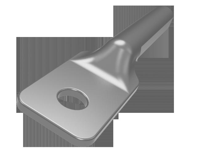 Зажимы аппаратные прессуемые А1М - A1M-120-2-1.png - файл2601