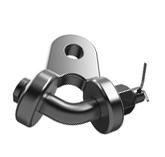 Звенья промежуточные цепные типа ПРЦ - PRTS.png - файл3386