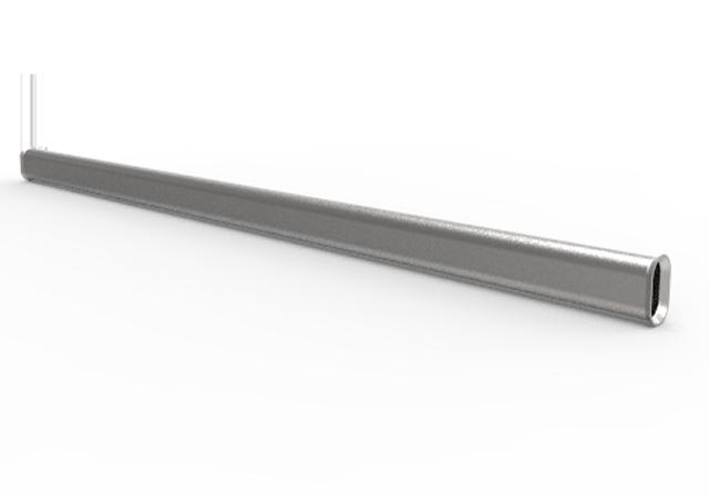 Зажимы овальные СОАС - SOAS.png - файл2919