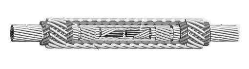 Зажим спиральный соединительный шлейфовый ССШ-Dпр-1А и ССШ-Dпр-2А - shlejfovyj_1.png - файл3125