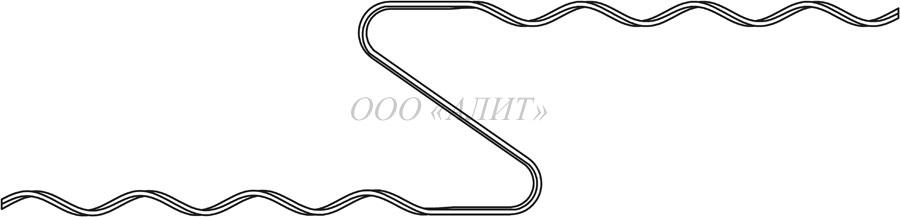 vazka3 - Вязки спиральные ВС