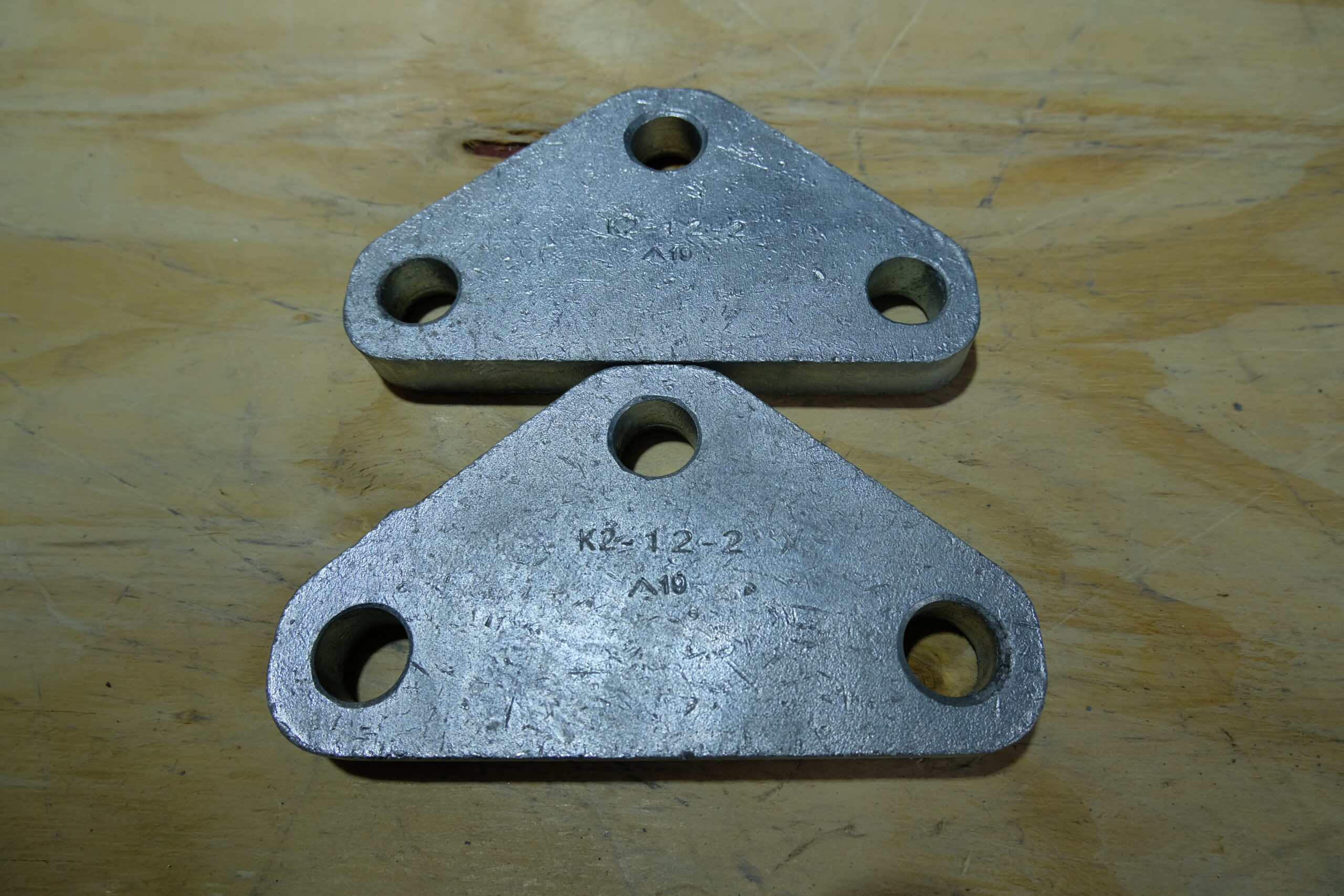 K2 12 2 scaled - Коромысла однореберные типа К2