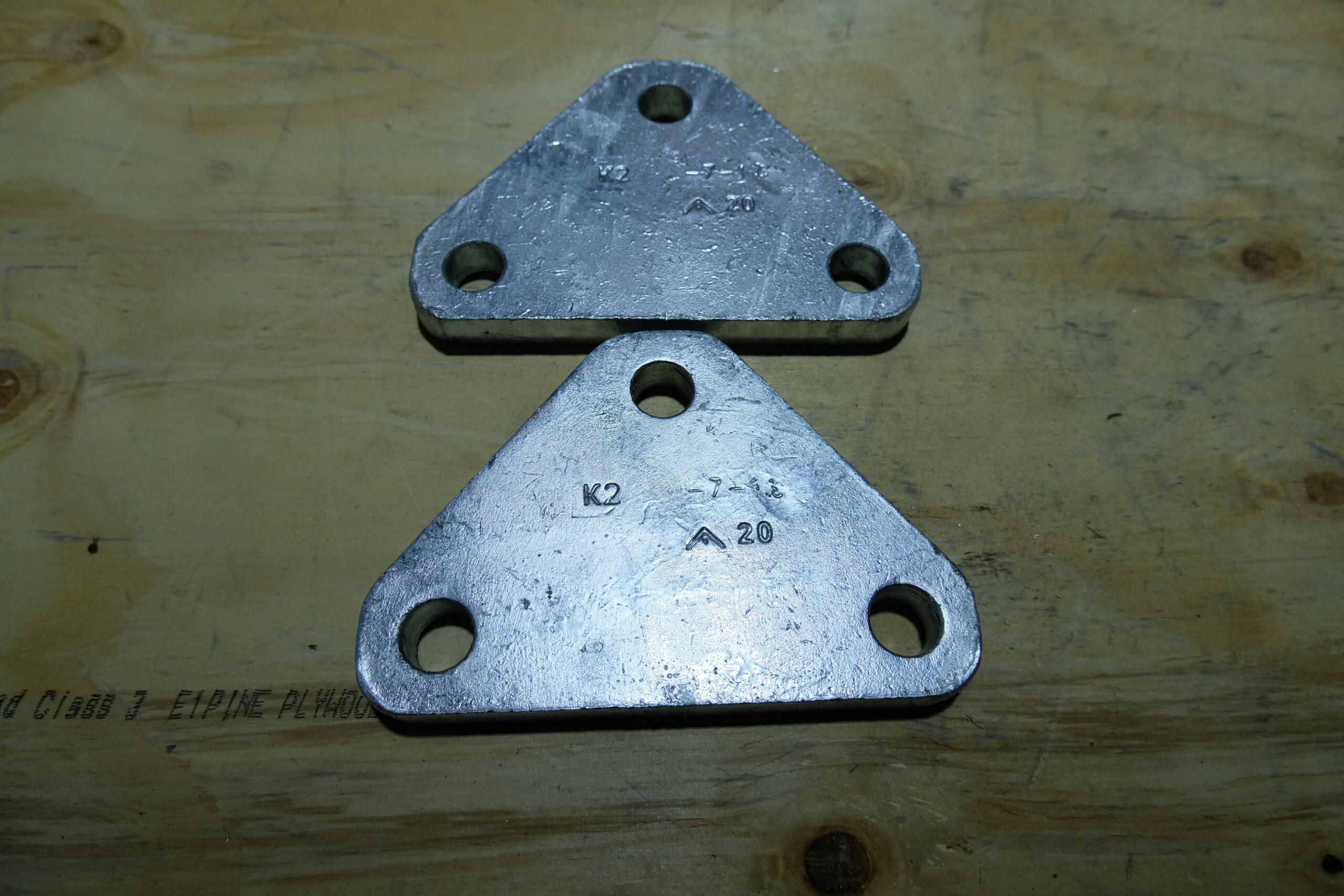 K2 7 1S scaled - Коромысла однореберные типа К2